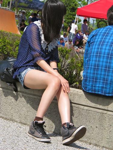 110514 SHIOKAZE観光2011