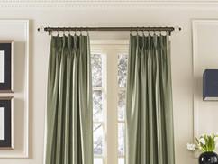 Window Pros by Terri Fitzgerald-7