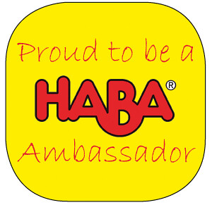Haba-Ambassador-badge