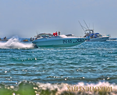 P4-65 (jay2boat) Tags: beach speed boat florida offshore racing cocoa powerboat boatracing naplesimage