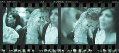Couple in crowd - Edward Olive fotografo diferente de bodas, bautizos comuniones (Edward Olive Actor Photographer Fotografo Madrid) Tags: blackandwhite bw blancoynegro monochrome monocromo blackwhite noiretblanc monochromatic bn schwarzweiss chiaroscuro lightanddark colourless lightandshade bautizoscomuniones coupleincrowdedwardolivefotografodiferentedebodas