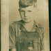 Williams Roy Douglas 1944