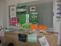 Exposición de Andalucía