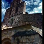 Monastery/Monasterio thumbnail