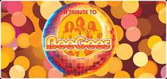 A Tribute to Bee Gees