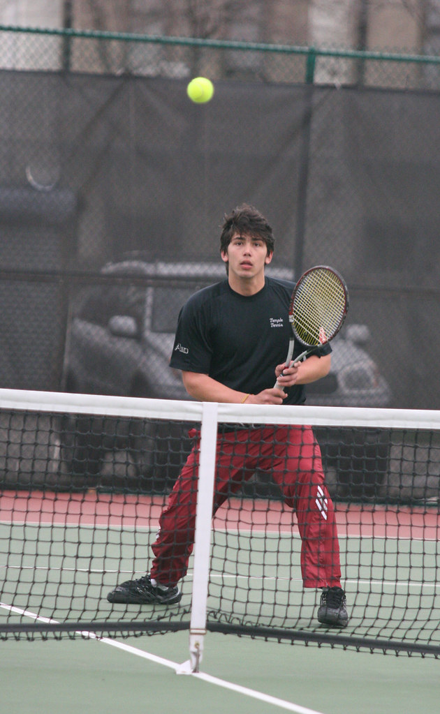 tennis_kevincook4 copy