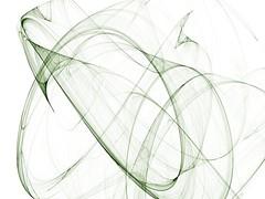 1hr41min 1.563e+010 q19.179 dark green on whit...