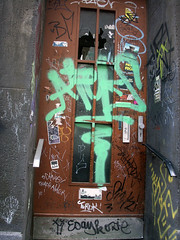 Tags in Kln/Cologne 2008 (kami68k []) Tags: graffiti tag cologne kln tags hate illegal sick 2008 tagging cps cf tg handstyles  kosie spu handstyle pws cre esay turok vbm dhz sifoe shmok maroe rozer afeks