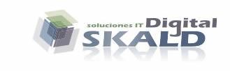 noticias de emprendimientos - emprendimientos en argentina - nuevas tecnologias - emprender - emprendimientos - emprendedores