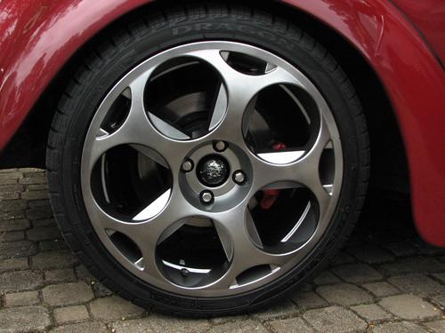 Celta Com Roda De Lamborghini P 225 Gina 2 Geral Artigos D 250 Vidas Not 237 Cias E Discuss 245 Es
