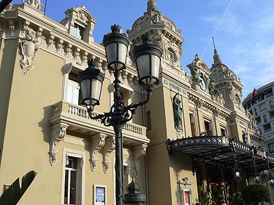casino Monte Carlo 2.jpg