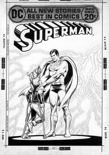 superman254_cov_cardy.jpg