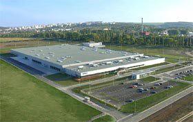 Sony_factory
