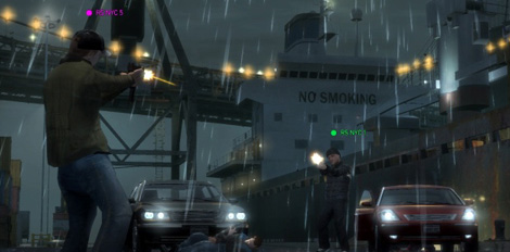 especial-gtaiv-online-3