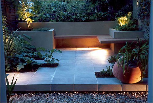 contemporary-landscape-design-images2