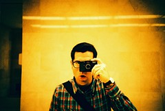 This ones for Ed. (waspmeat.) Tags: lca xpro 100asa top20xpro waspmeat