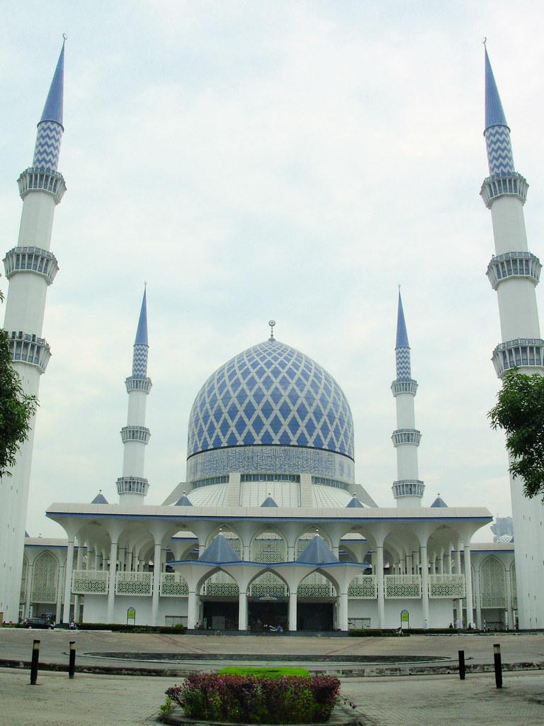 KL-Shah Alam (8)