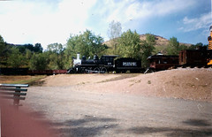 Colorado_museumRGS20 (theboss_fan) Tags: ct bo steamtown dsng