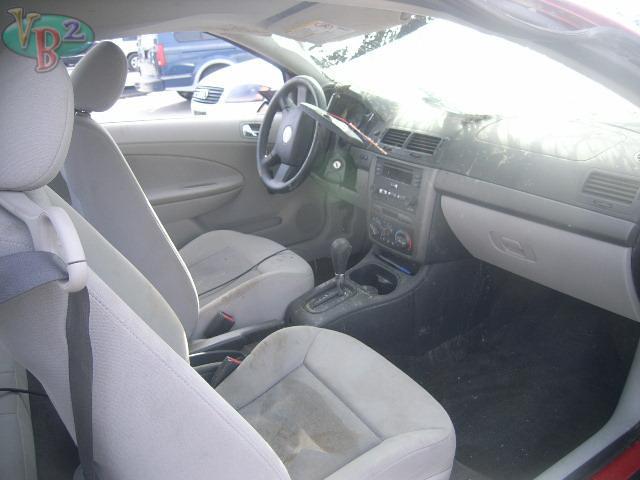 2005 chevrolet cobalt a371