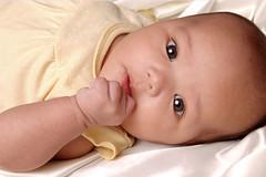 gwyneth-may-01-08-02 (melvinseno) Tags: baby gwyneth seno