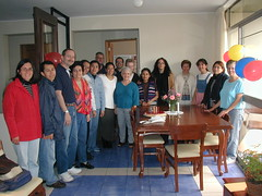 estudiantes2003