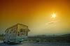Furano Field (/\ltus) Tags: japan countryside hokkaido pentax freehand rv hdr furano hokkaidolife farmfield sigma1020mm campingcar 5xp 200806 japanhdr vantech k20d zil520