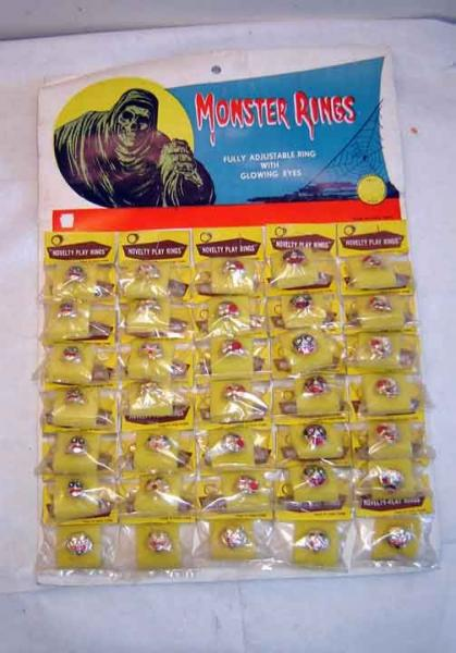 monsterrings1.jpg