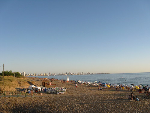 "Uruguay - Punta Del Este 19 | <a href=""http://www.flickr.com/photos/59207482@N07/2606442032"">View at Flickr</a>"