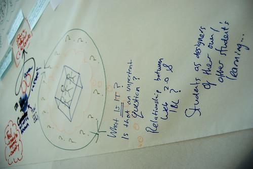 ltea conf tablecloths_8194