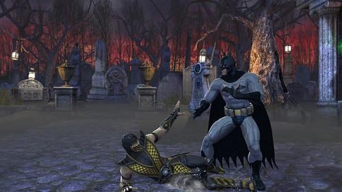 Mortal-Kombat-vs.-DC-4
