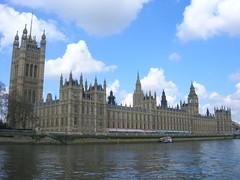 House of Parliament (taeltael) Tags: como de el congreso valpo lifetravel