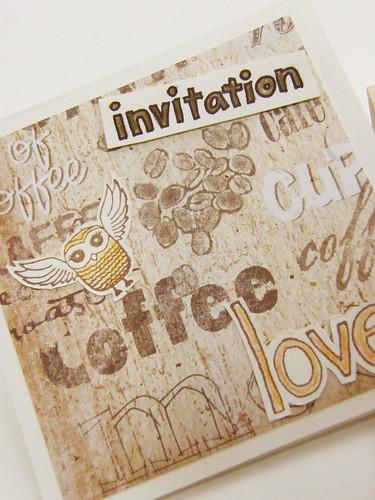 jj-invitation