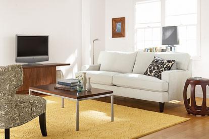 hawthorne sofa