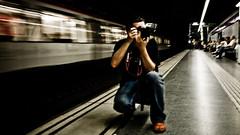 photounderground dirty style