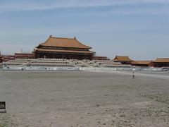 China-0109