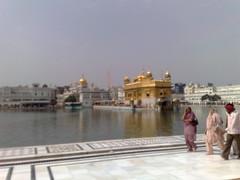26032008315 (thenotoriousgold) Tags: gold goldentemple darbarsahib akaltakht gururamdas babaatalrai gurunanakdevji dukhbanjanisahib sardarjassasinghaluwhalia tharasaihib