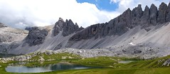 Panorama 1 (sbuliani) Tags: italy panorama mountain lake alps lumix plateau panasonic stefano dmcfz50 buliani goldstaraward absolutelystunningscapes lesamisdupetitprince