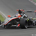 Formula Master - Michael Meadows