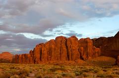 20080802-_MG_2874-Edit (buddy4344) Tags: arizona landscape navajo monumentvalley navajotriballand