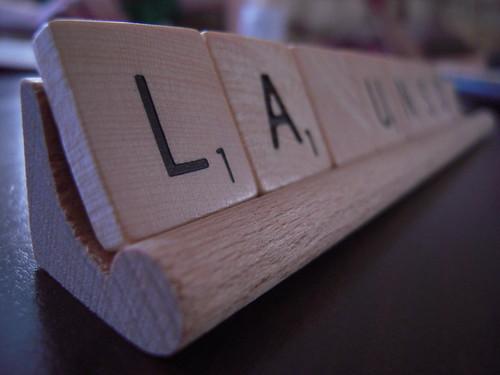 Sopa De Letras Scrabble Se Enreda Con Scrabulous Blawyer Org