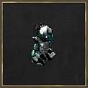 Baby Robot Smoke MK3
