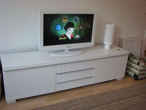 Besta Burs tv Stand re tv Stand Ikea Besta Burs