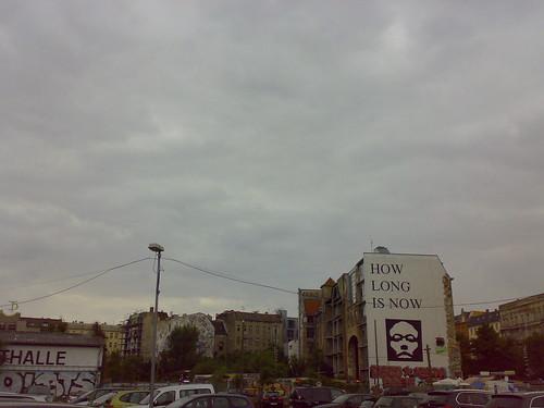 berlino-parcheggio