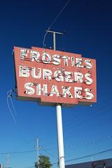 20080808 Geneva's Big Burgers