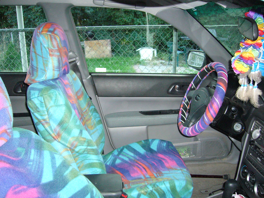 Custom Carseat Covers Carseat Covers Baby Car Seat