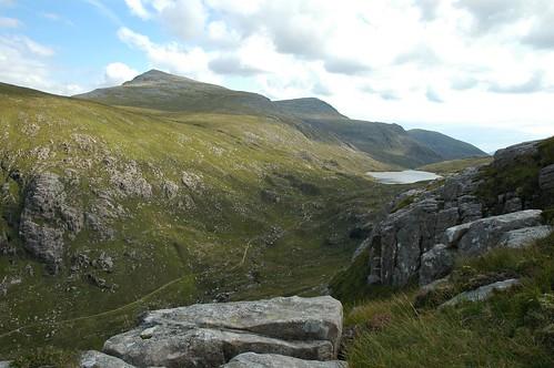 Loch Aiseabhat