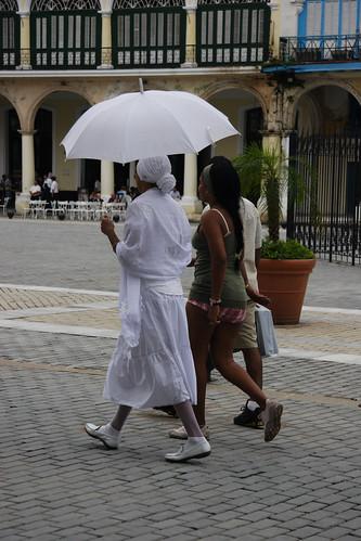 20071025_Habana_040