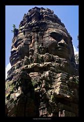 Cambodia  407