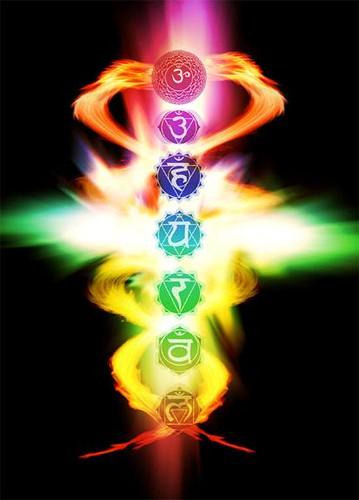 descubre tu nombre espiritual y que fuiste en tu vida pasada