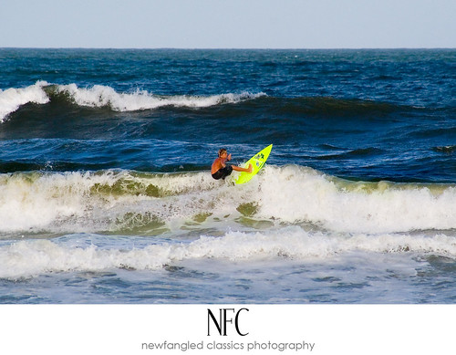 surftography 56